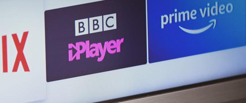 how to watch bbc iplayer