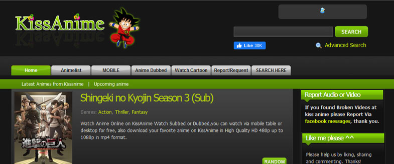 How To Unblock Kissanime In Australia An Anime Lover S Guide Miira no kaikata, at first, comes off really dumb. how to unblock kissanime in australia